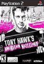 SONY Sony PlayStation 2 TONY HAWKS AMERICAN WASTELAND ()